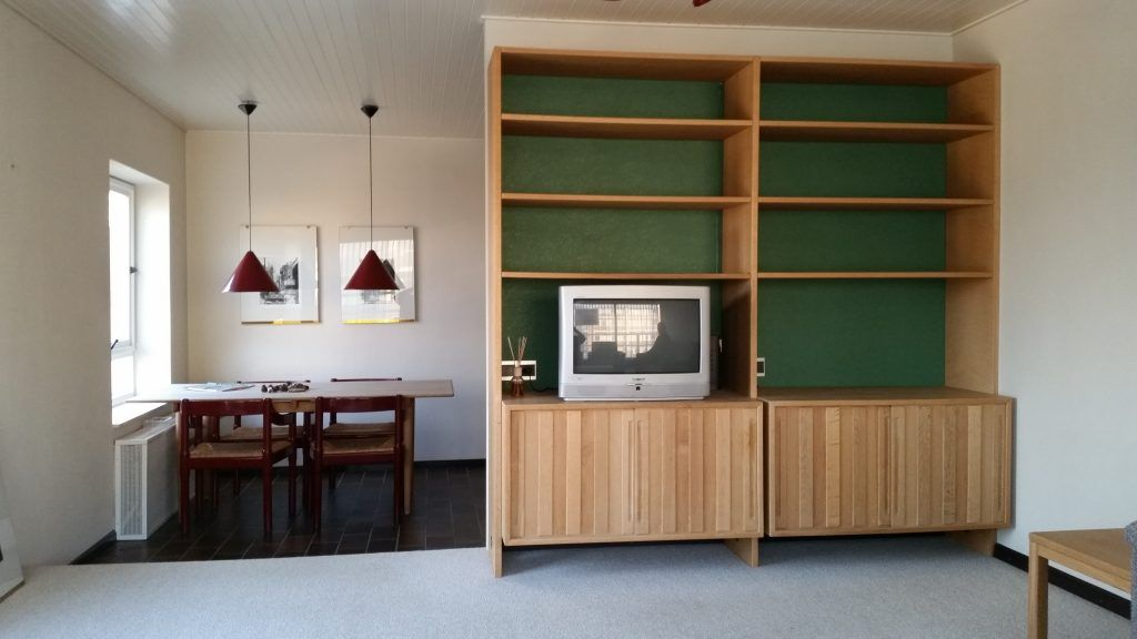 opkoper meubels Rotterdam