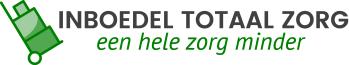 Inboedel Totaal Zorg